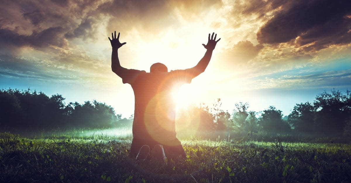 finding-intimacy-with-the-holy-spirit
