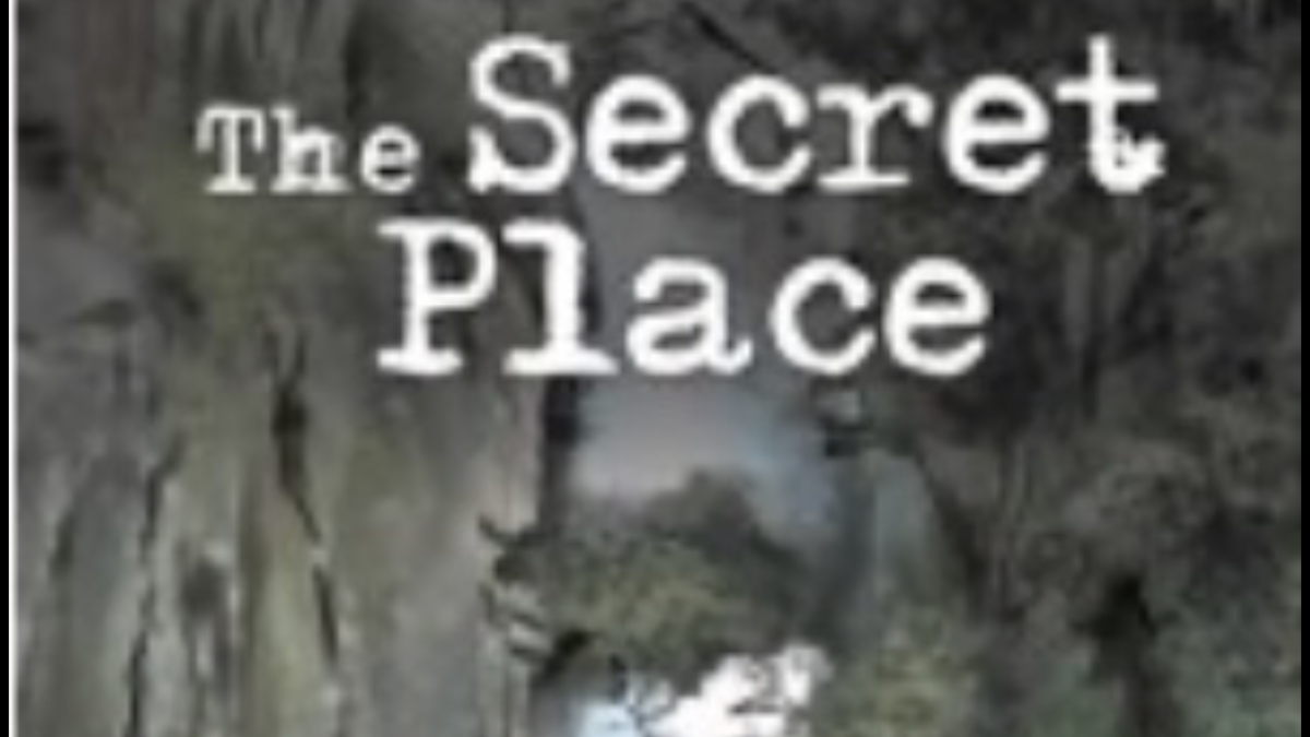 Biblical Understanding of Dwelling in His Secret Place