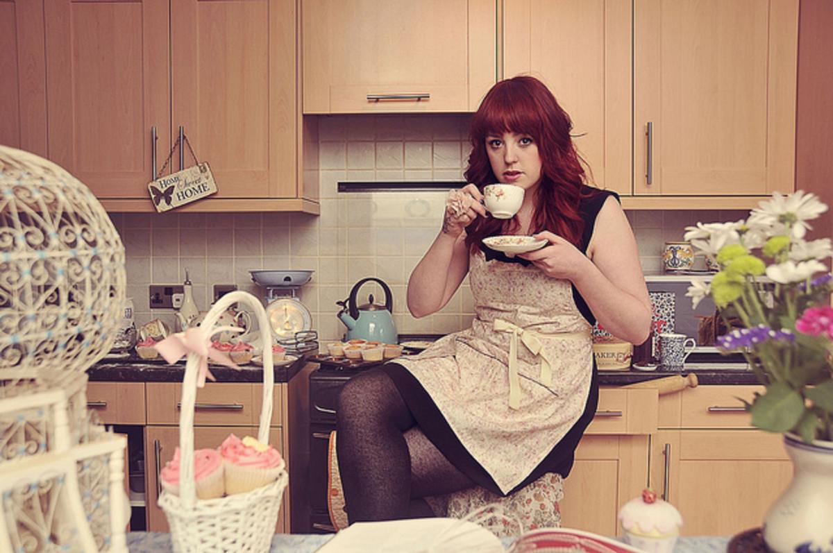 ways-to-make-household-chores-fun