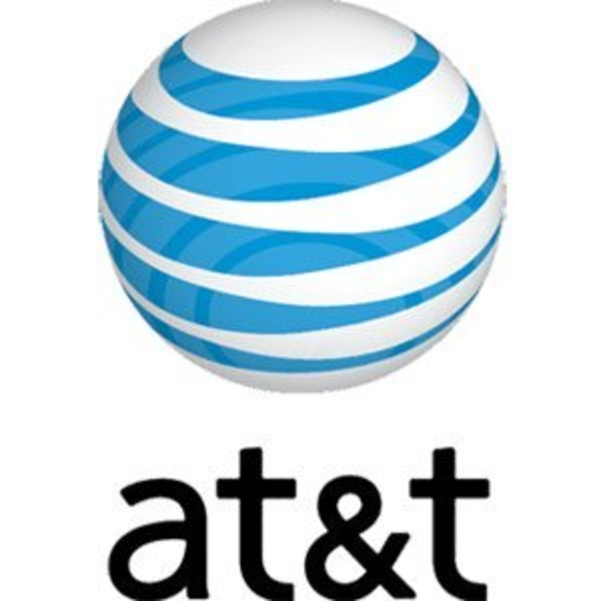 AT&T stands for American Telephone & Telegraph