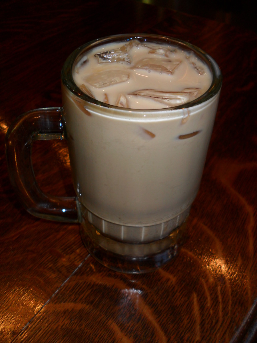 7460871 f1024 How To Make Cold Coffee At Home Without Coffee Maker