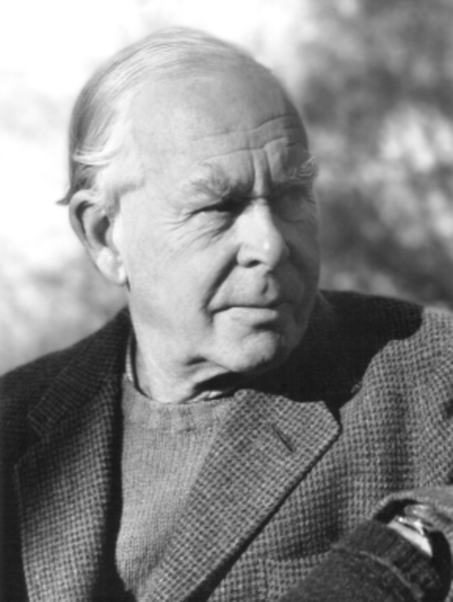 john bowlby s theory of attachment do The origins of attachment theory: john bowlby and mary approach to the origins of attachment theory, i she brought to attachment research like bowlby's.