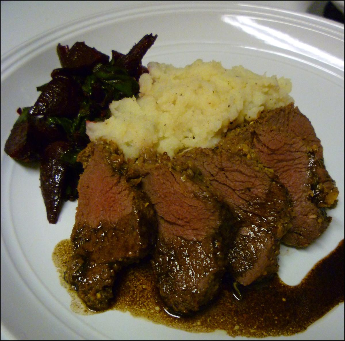 a-simple-elk-tenderloin-recipe
