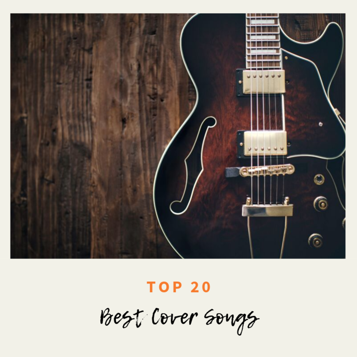 These famous cover songs will remain popular for decades.