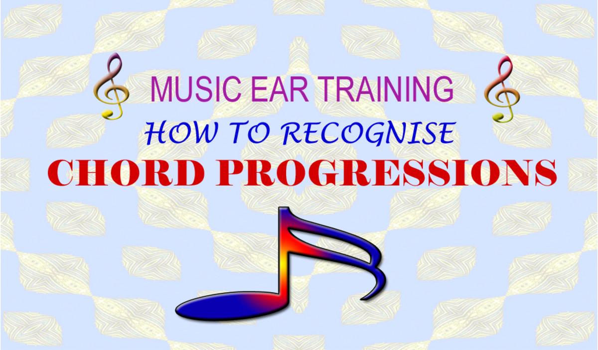 music-ear-training-chord-progressions