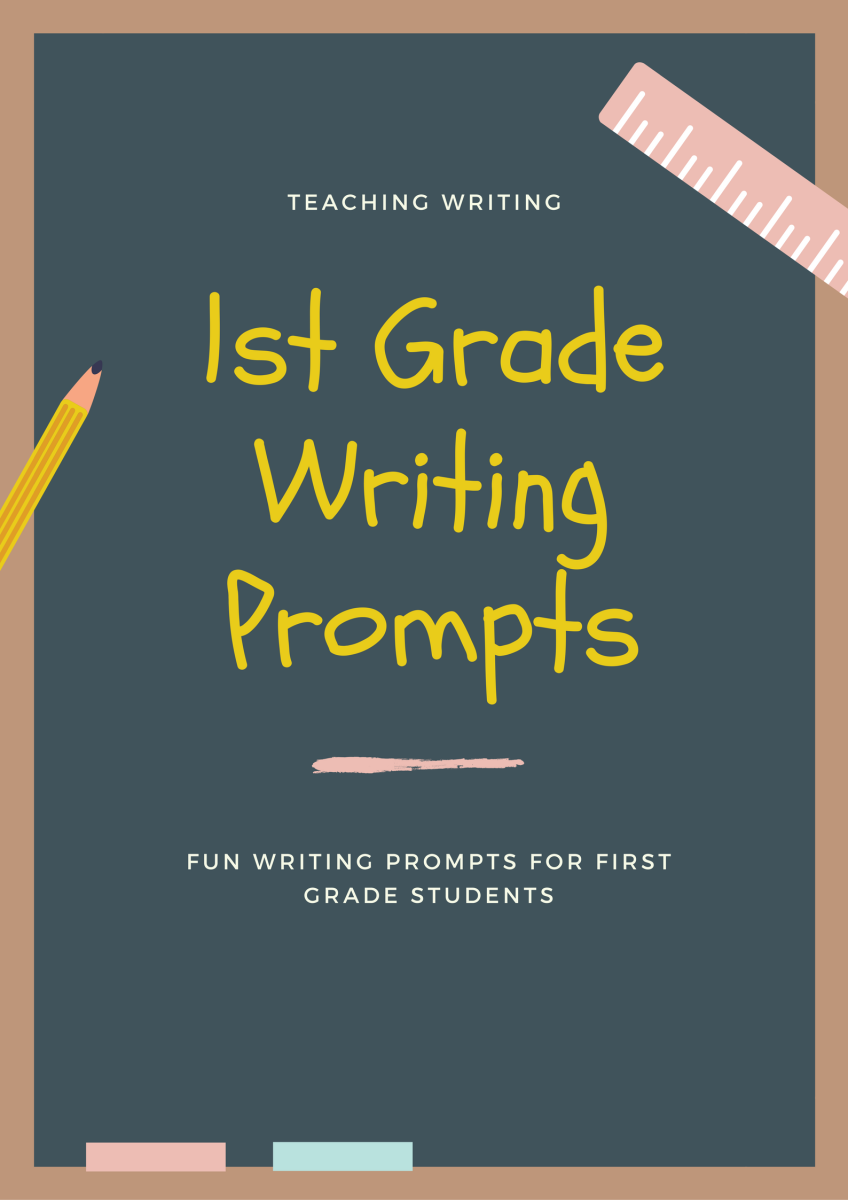 writing prompts for persuasive writing Understanding writing prompts is the first step to writing success in school and on standardized tests help your student understand writing prompts.