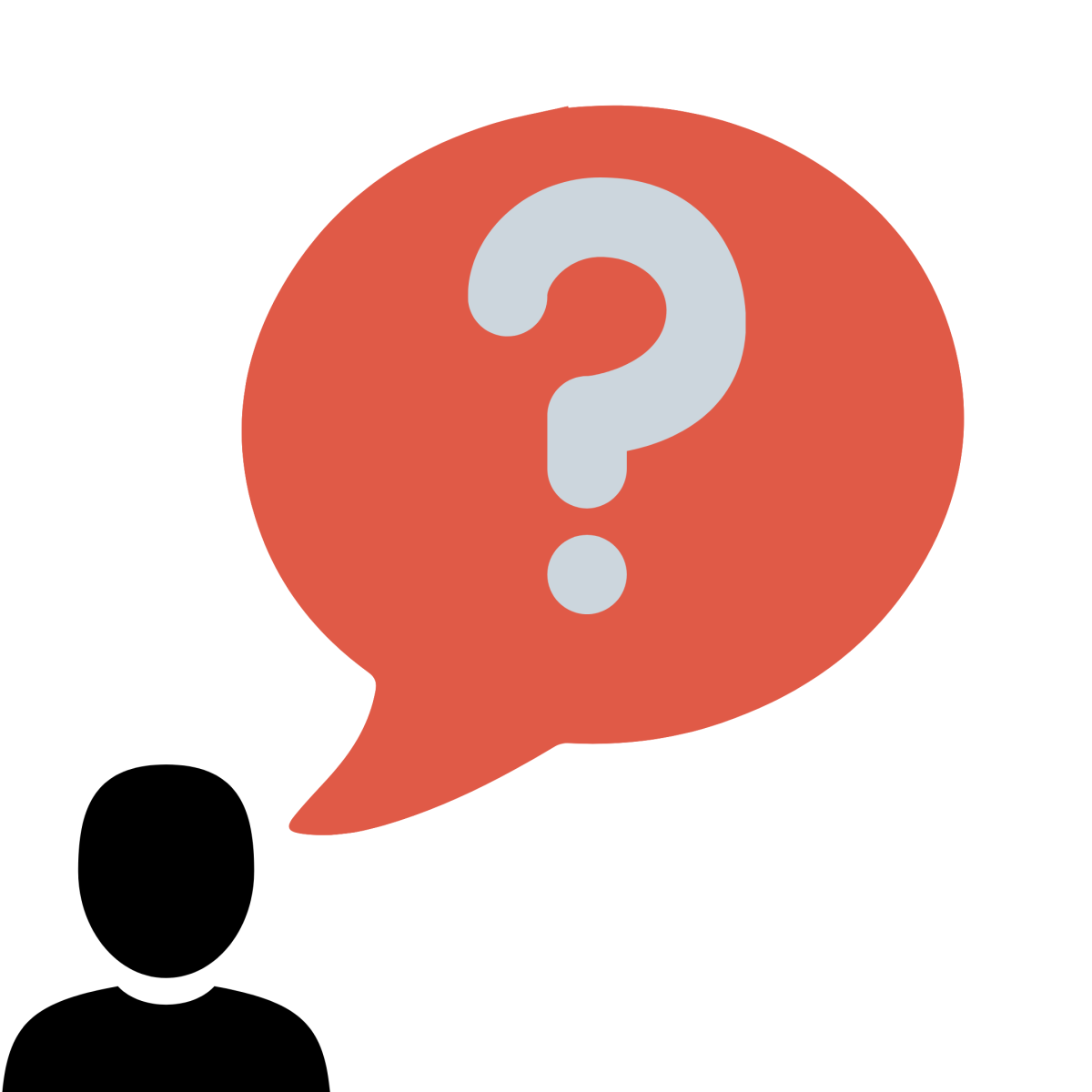 questions-to-ask-your-interviewer-based-on-their-professional-scope