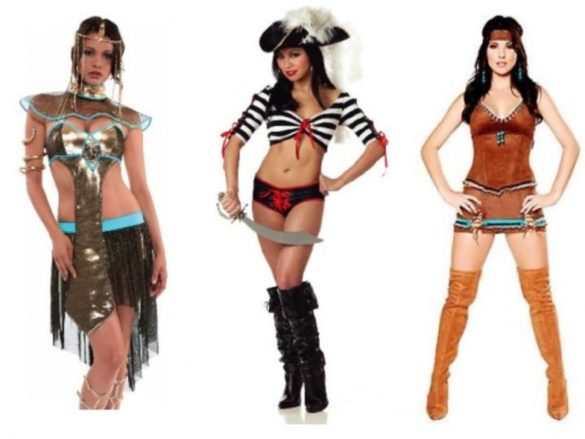historical-halloween-costumes-men-vs-women