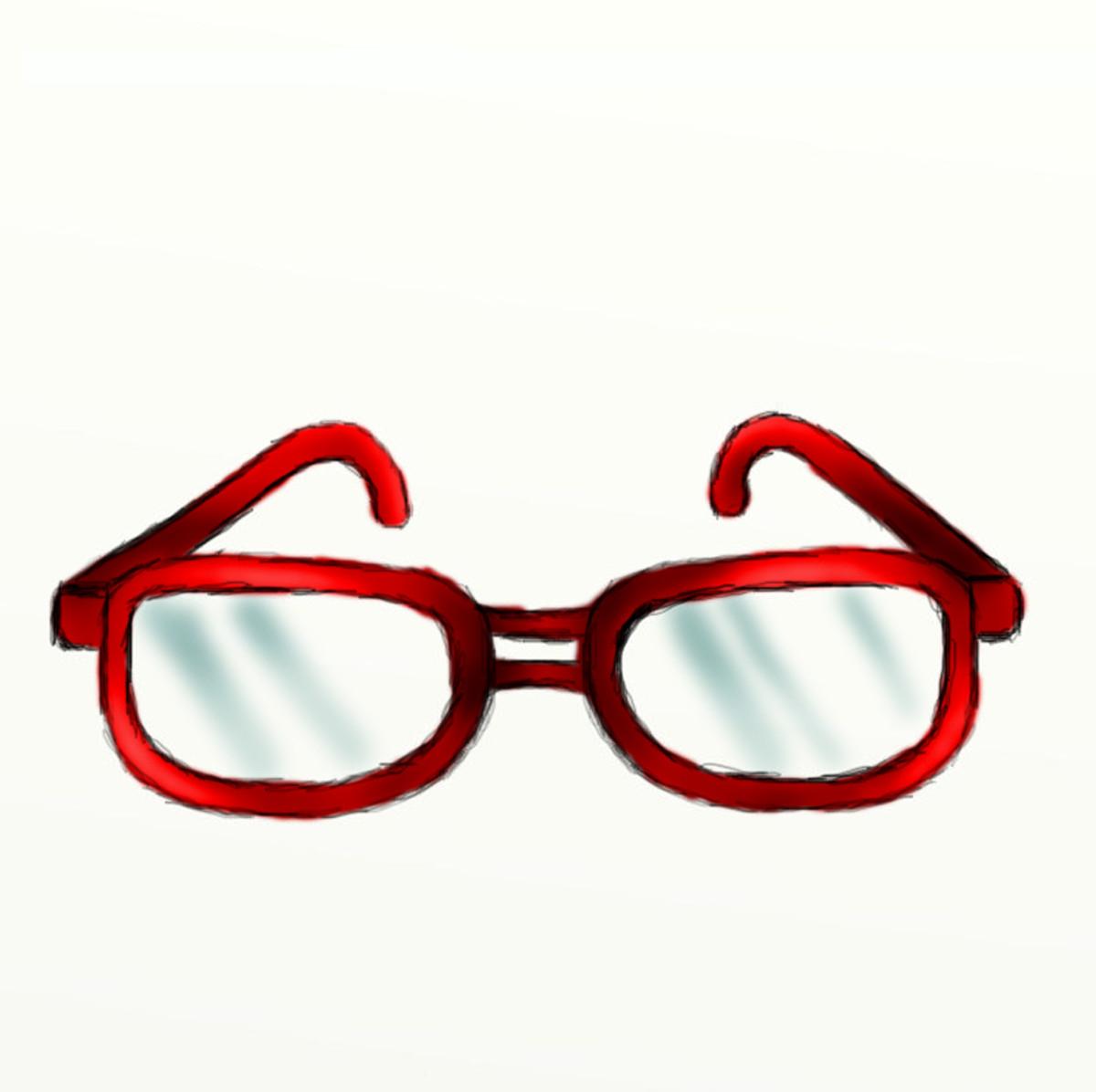 how to draw eye glasses feltmagnet bridges clipart and graphics bridge clipart images