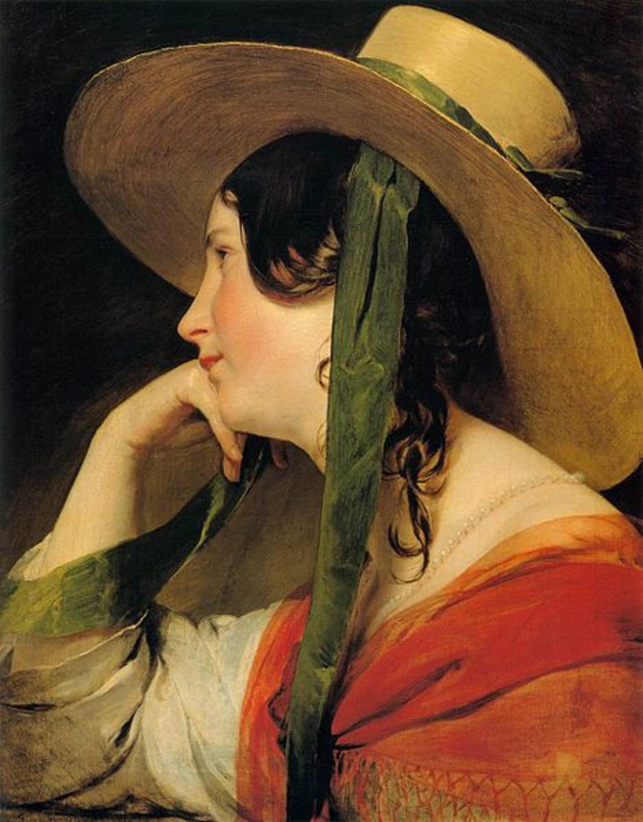 Bored in Marriage: Why It's Normal and How to Be Satisfied Again