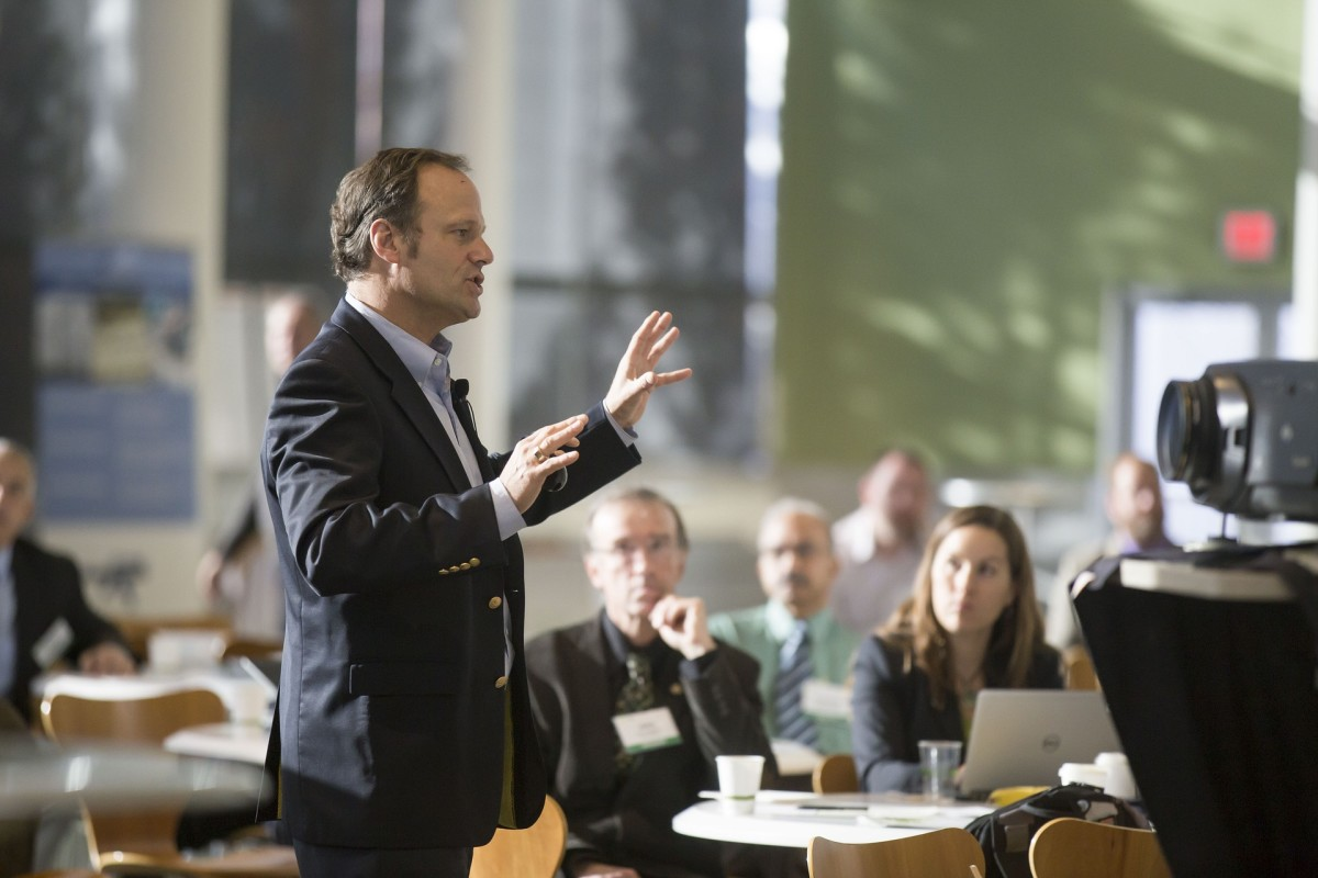The Ethics in Public Speaking: Why Is It so Important?