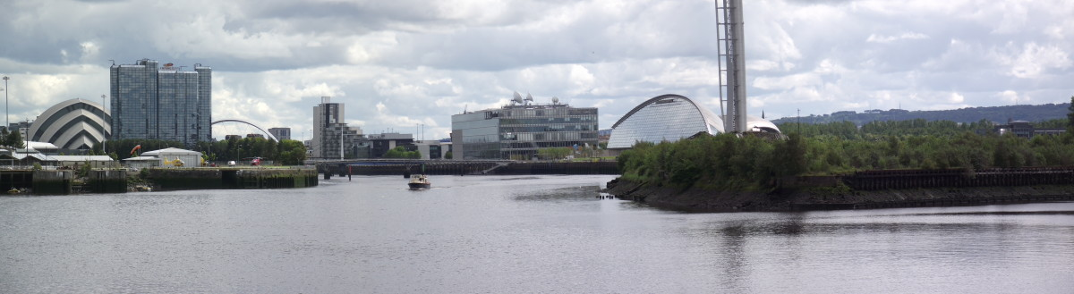 10 Free Things To Do In Glasgow, Scotland