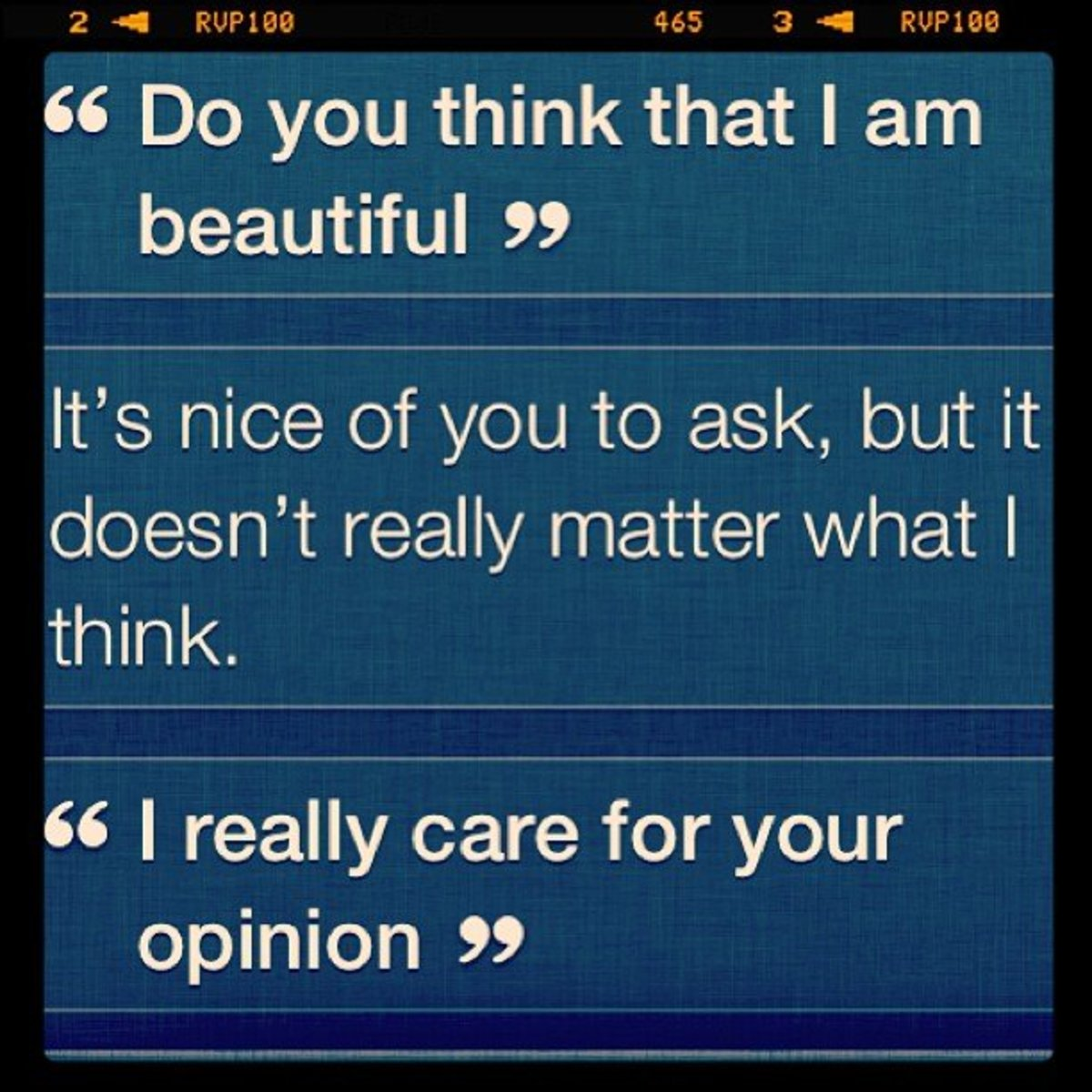 Funny Things to Ask Siri:  Questions List