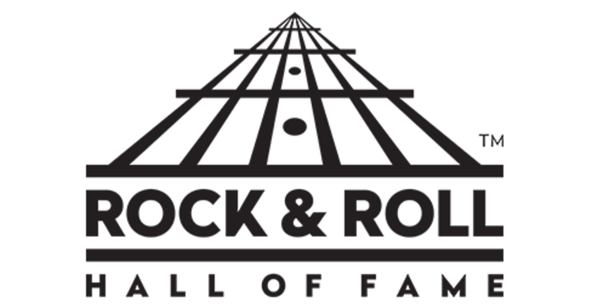 Six Underrated 90's Bands That Should Be in the Rock & Roll Hall of Fame