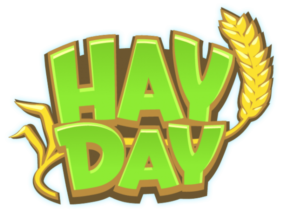 9 Simple Tips and Tricks for HayDay