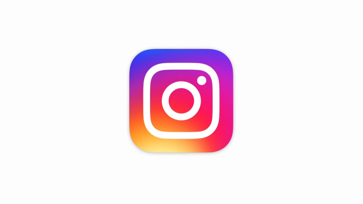 Top 10 Apps Like Instagram Everyone Should Use