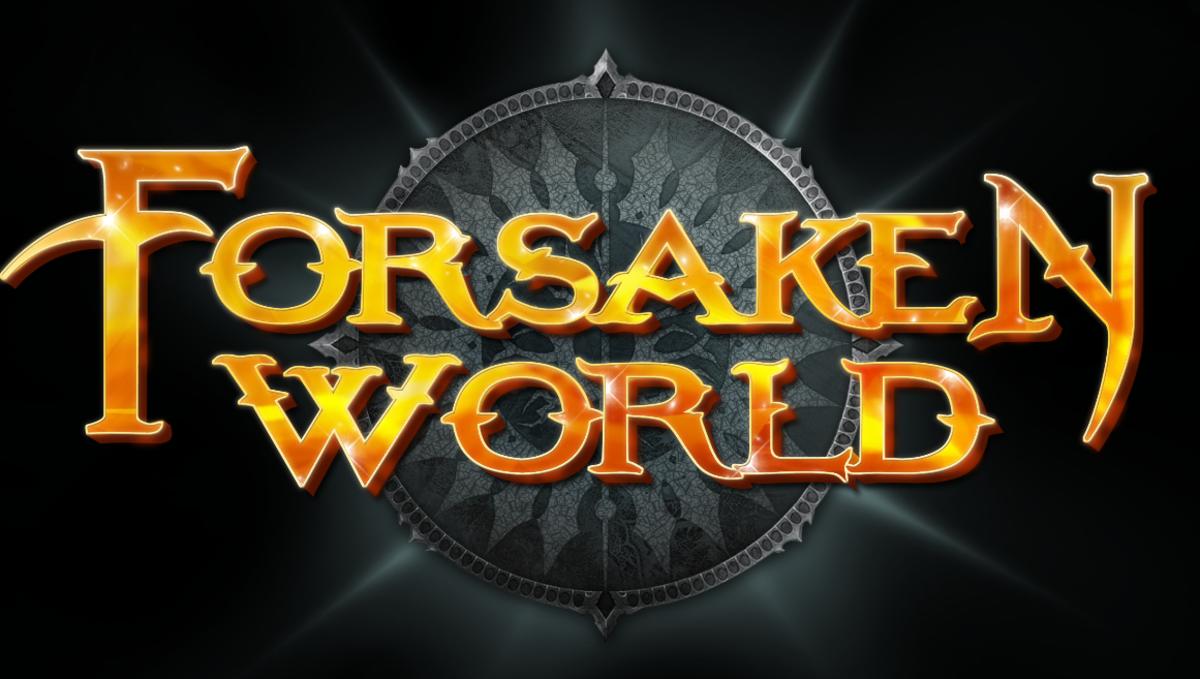 how-to-obtain-soul-leaves-forsaken-world