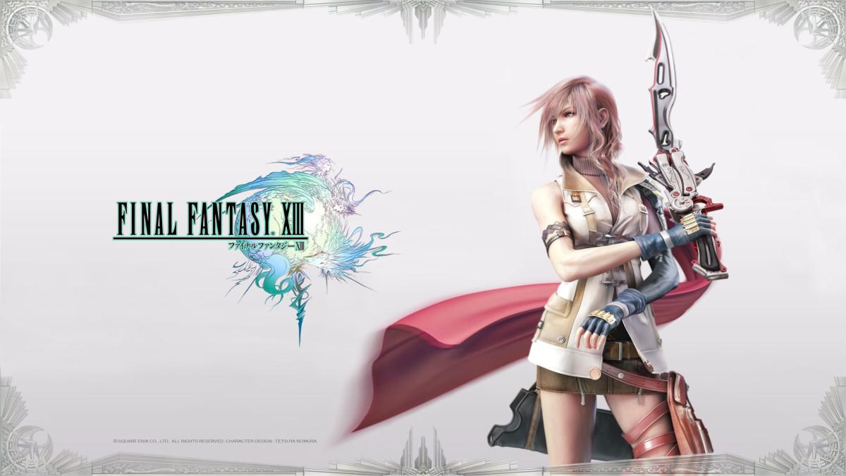 final-fantasy-13-leveling-guide