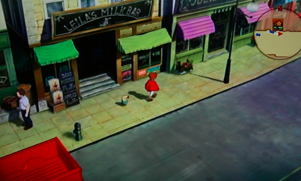 ni-no-kuni-walkthrough-part-six-the-search-for-king-tom