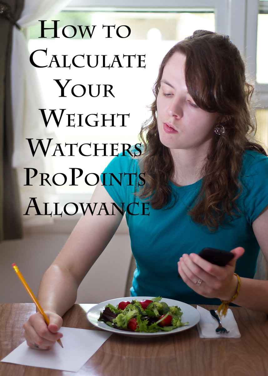 If you want to shed those excess pounds and have questions about the Weight Watchers ProPoints Allowance Program, get answers here!