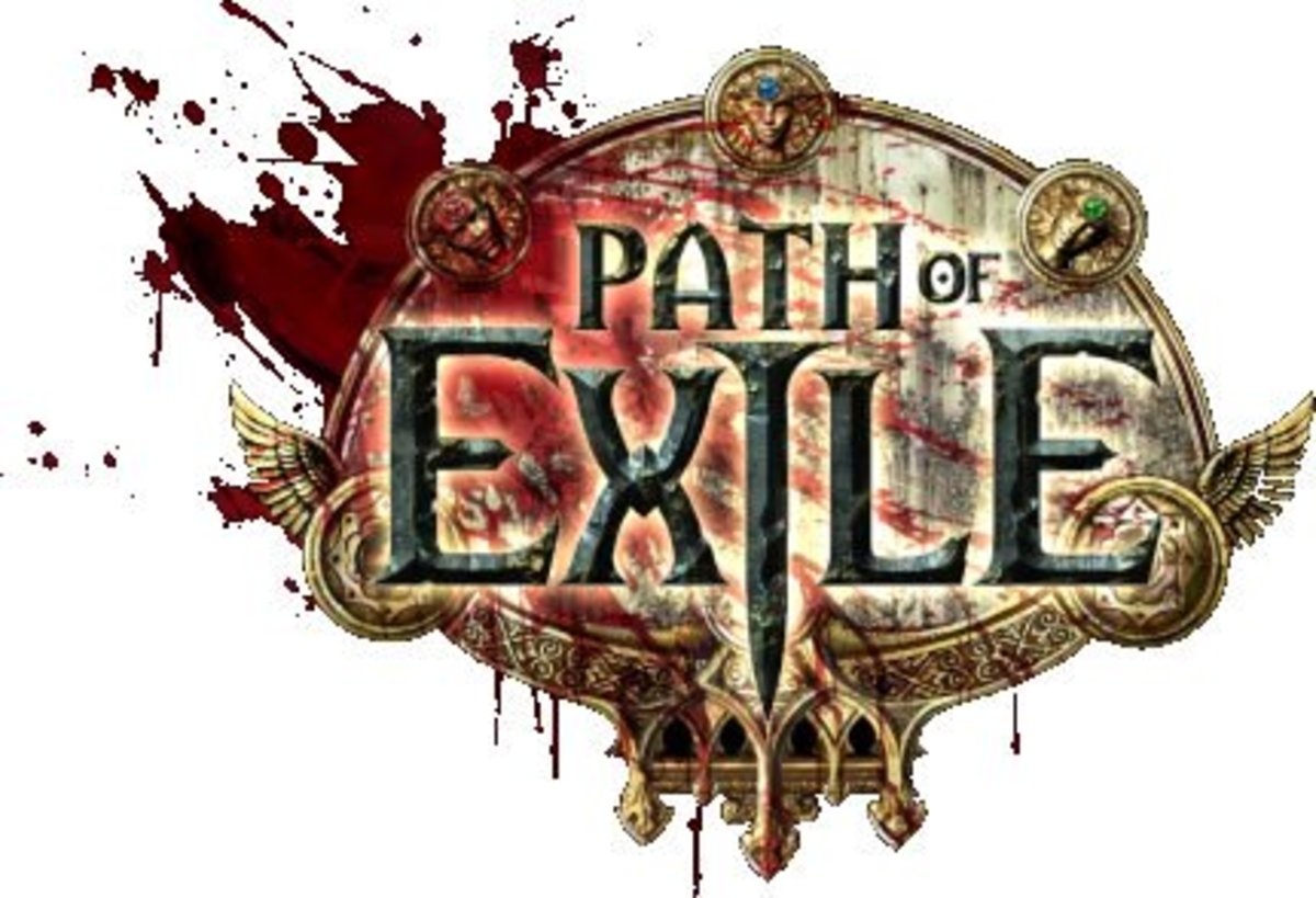 Path of Exile (PoE): Tips and Tricks  for the Starting Player