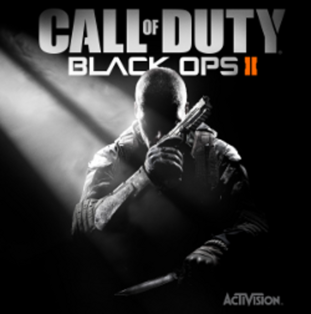 Call of Duty: Black Ops 2 - The