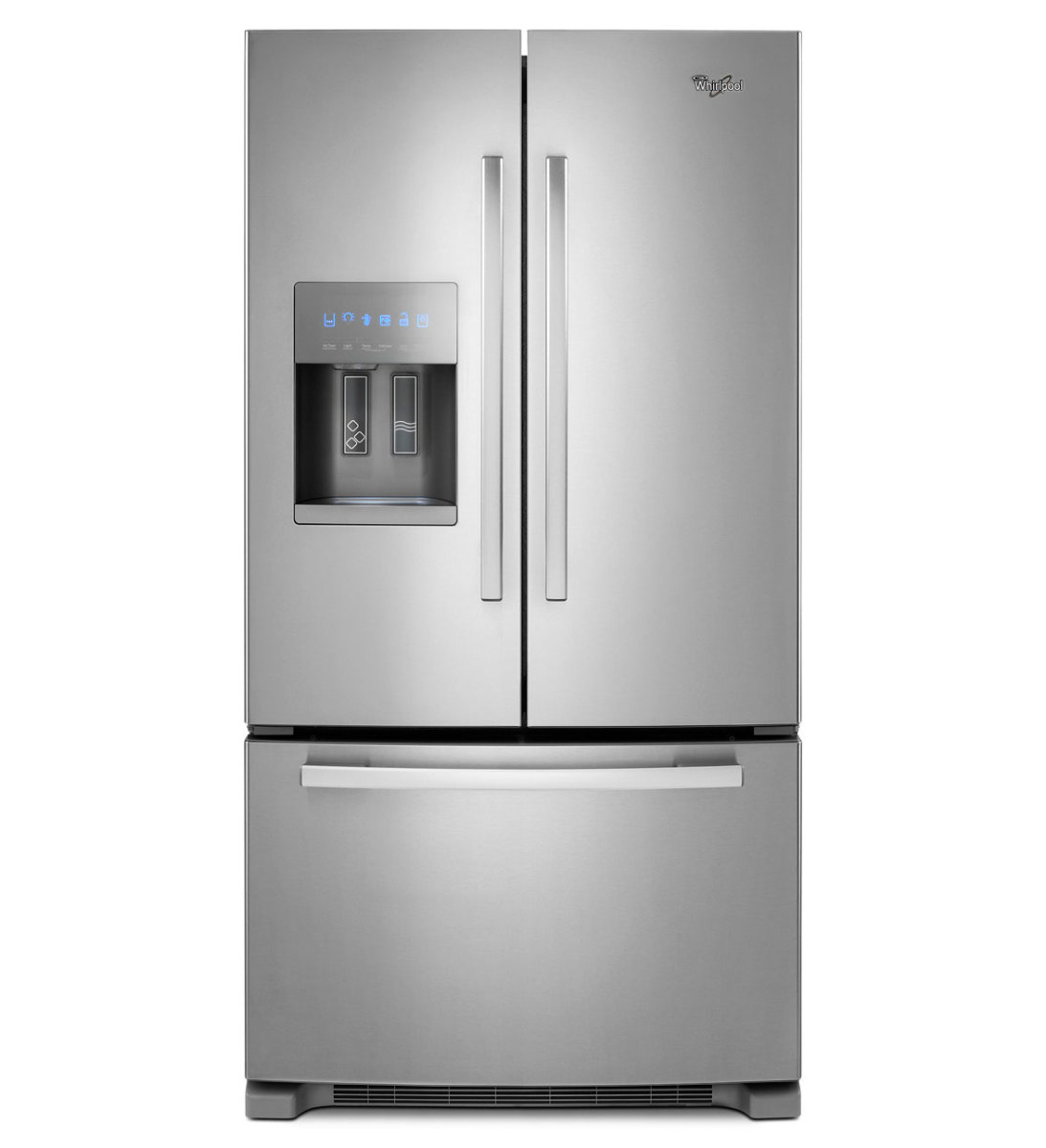 Causes and relationship of failures of household refrigerators