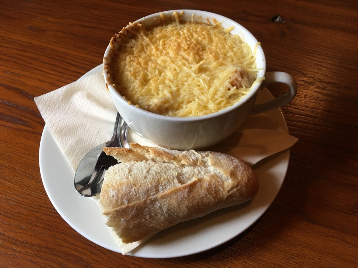 french-onion-soup-vegetarian