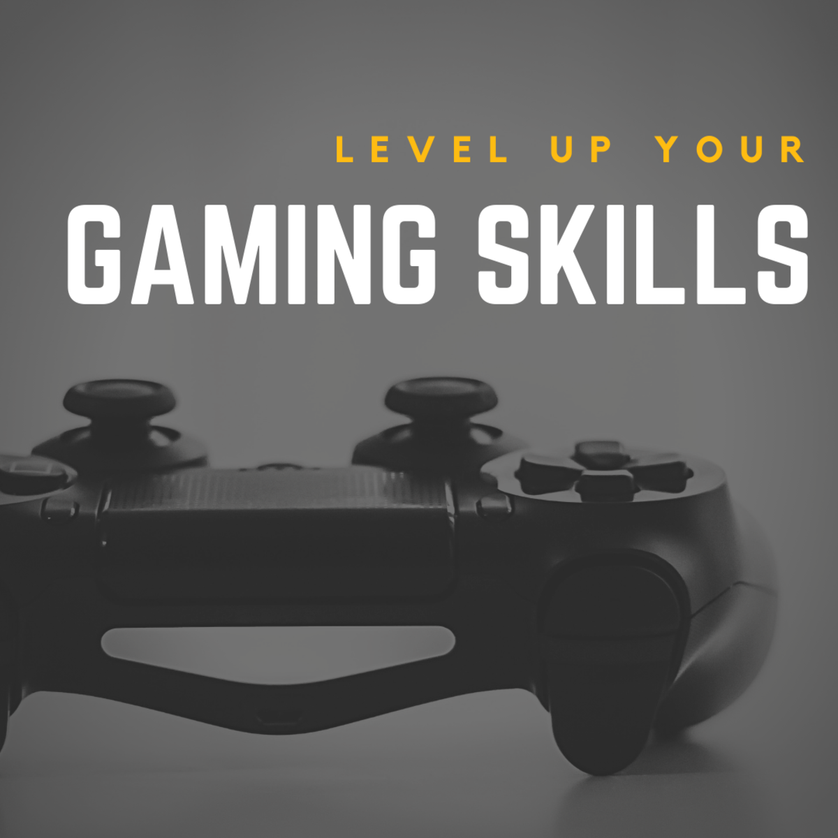 Level up your gaming skills by implementing the tips in this article!