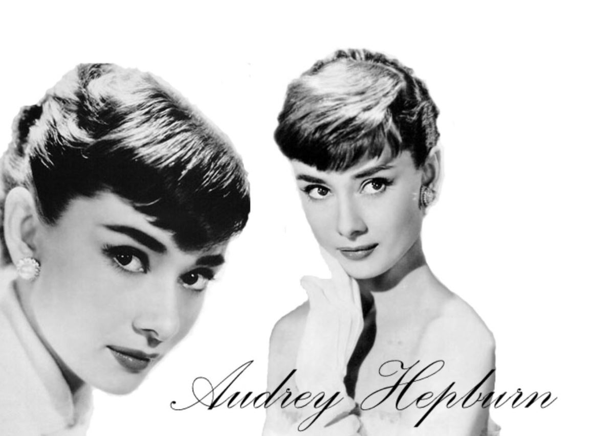 Audrey Hepburn Resurrected for a New TV Commercial – Is This a Good Thing?