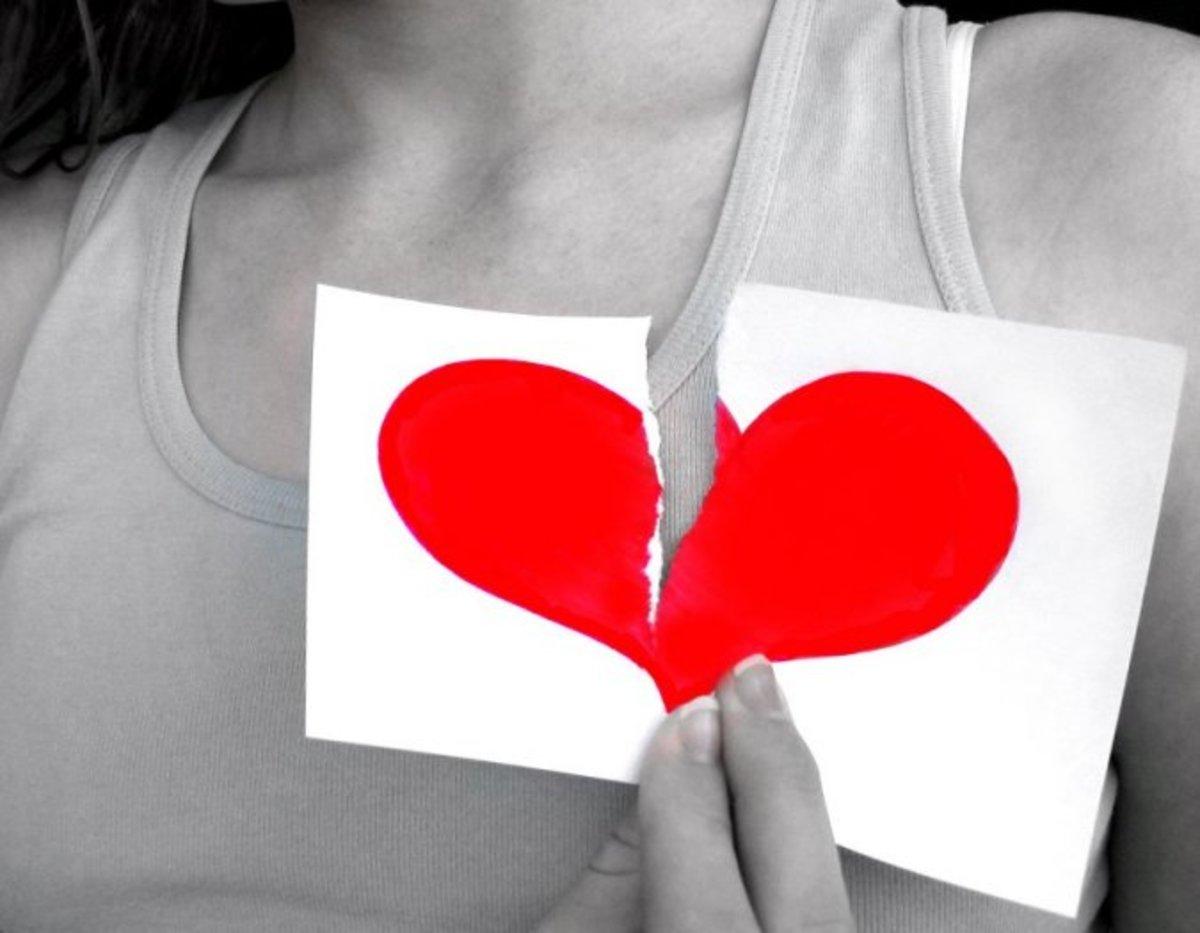 Confesses infidelity wife Infidelity Confession