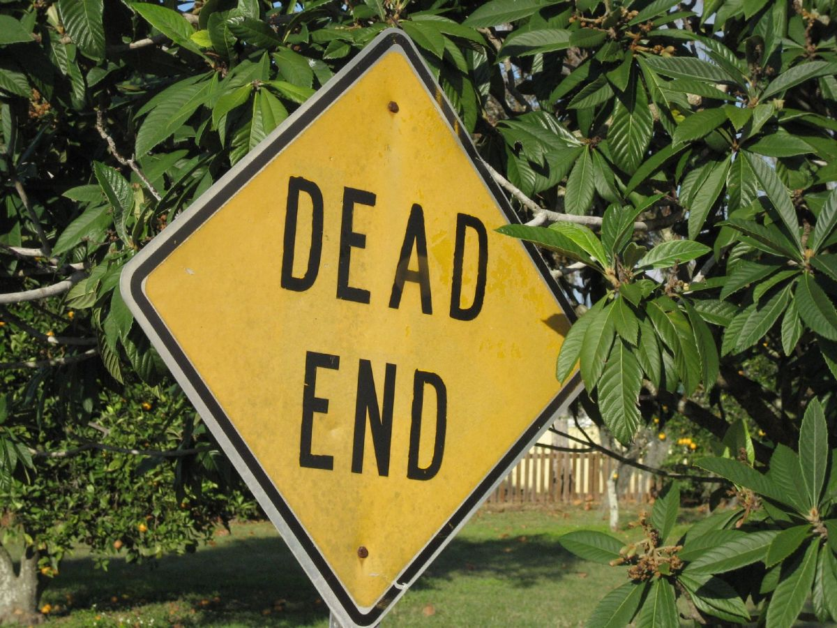 Illicit drug use can quickly lead to a dead end for addicts and their loved ones.
