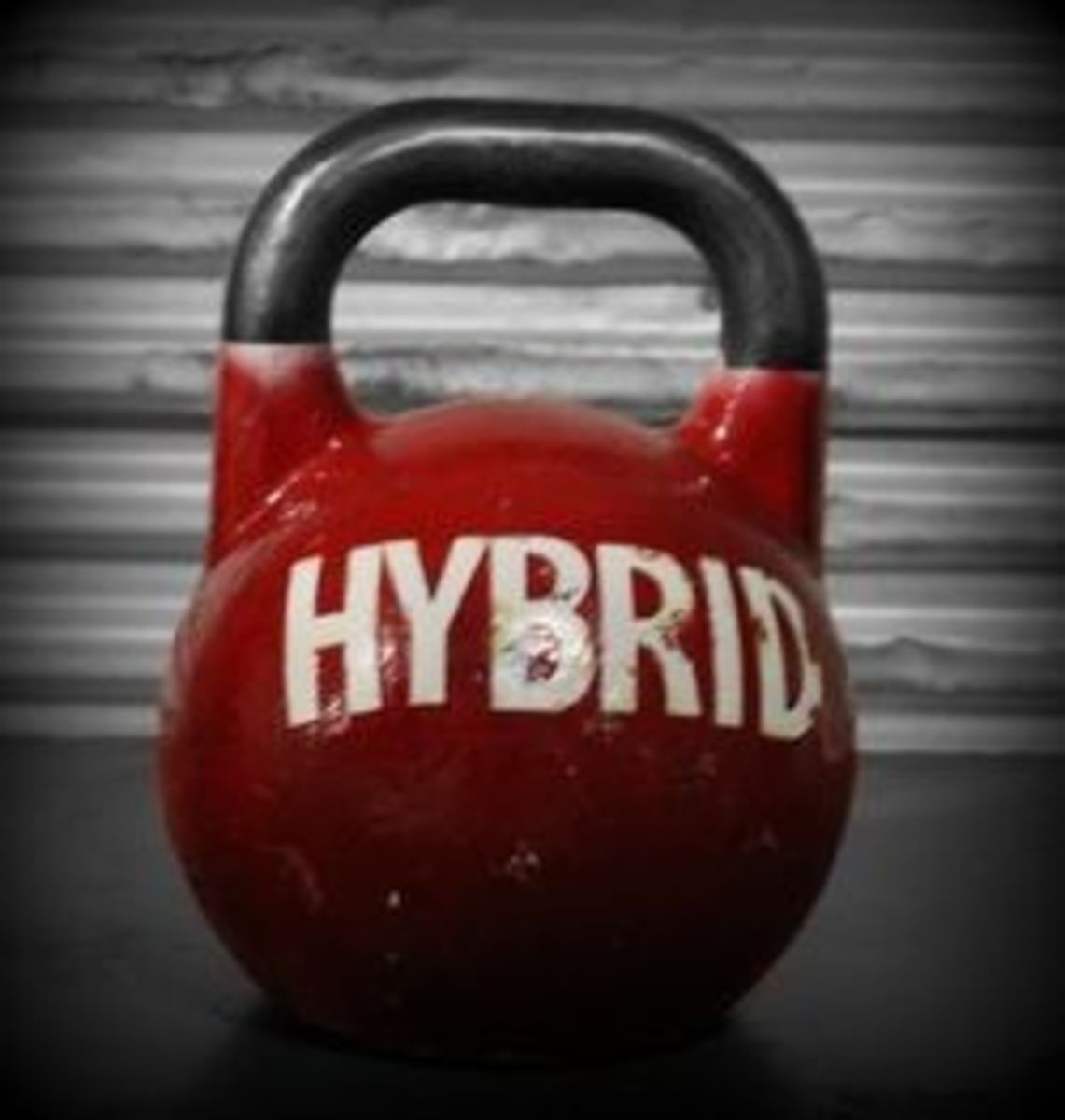 Hybrid Training: Combining Cardio and Resistance