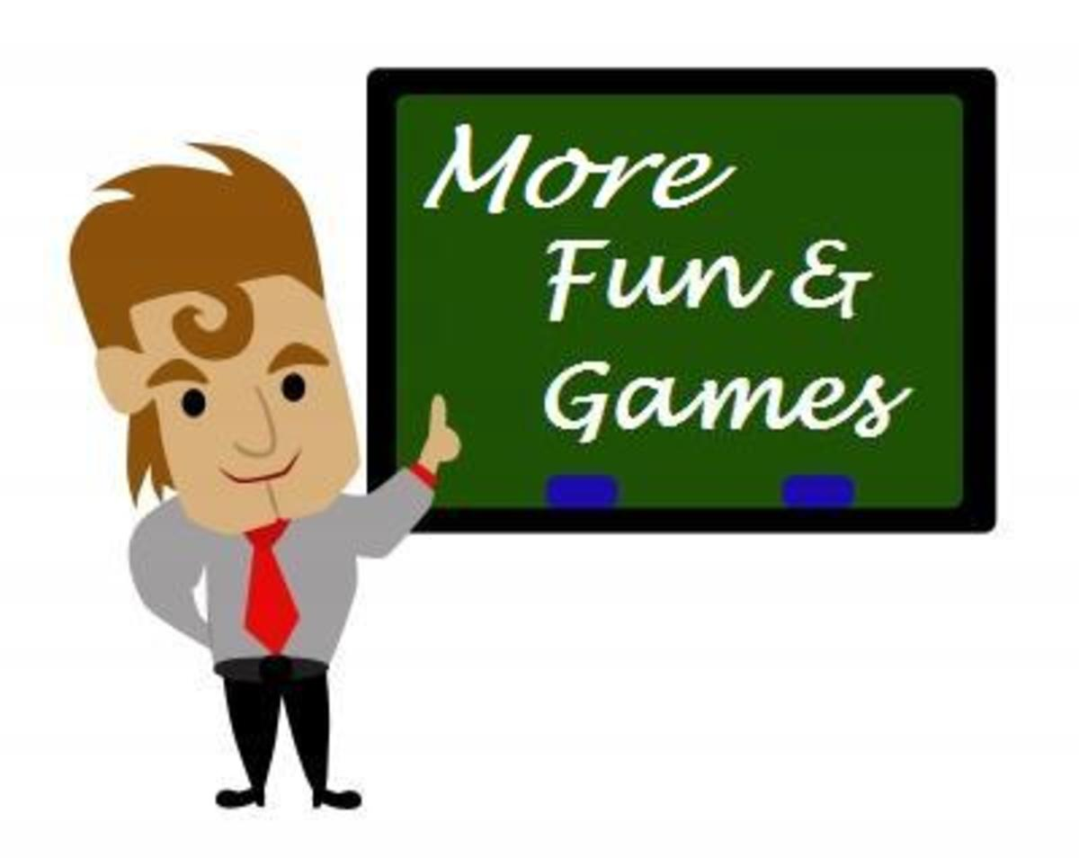 another-10-fun-classroom-activities-to-help-students-practice-speaking-english