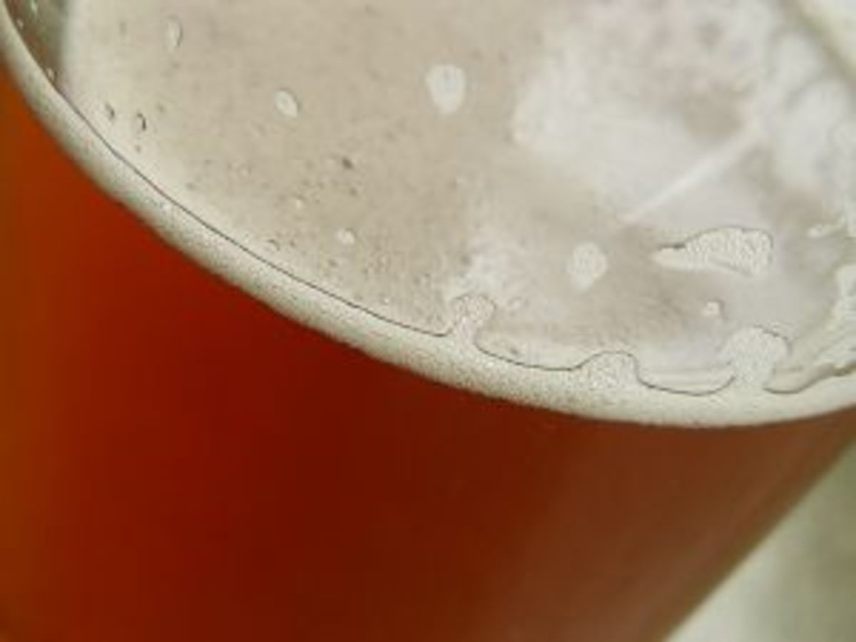 beer-and-fructose-malabsorption