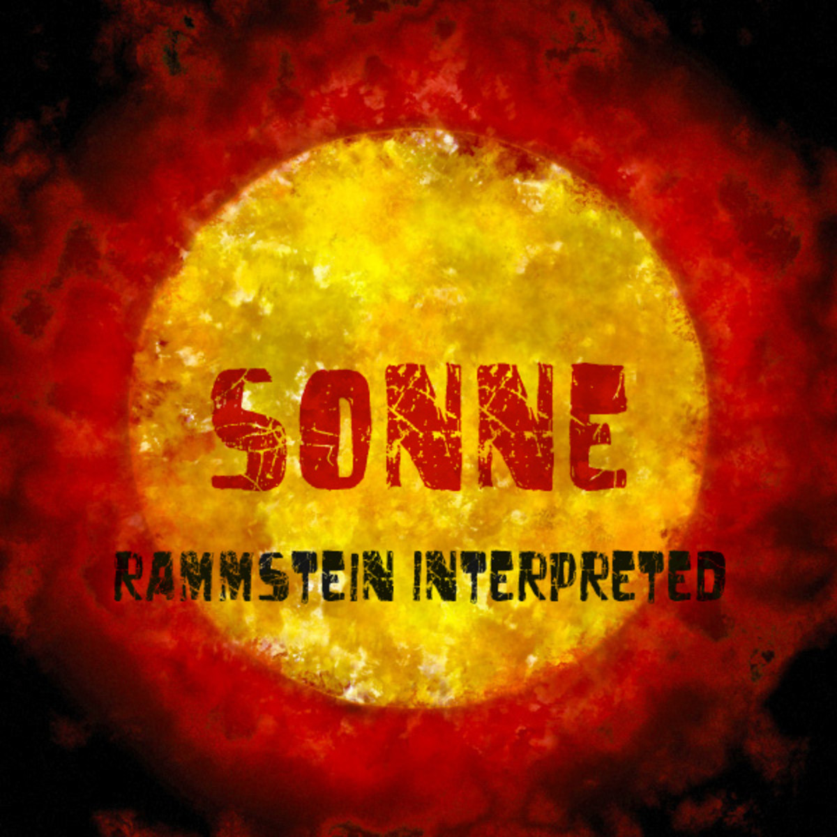 Rammstein Interpreted: Sonne