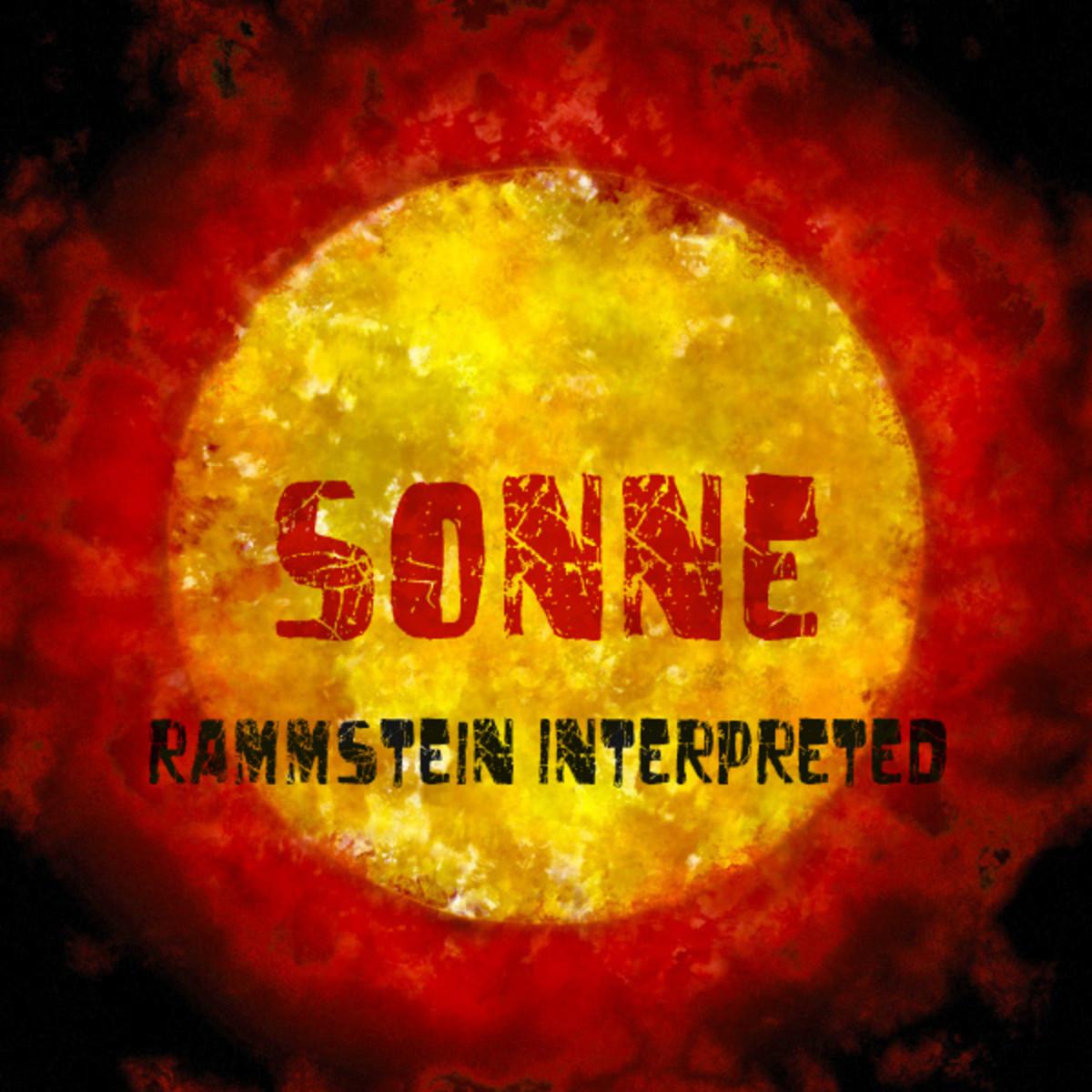 Rammstein Interpreted: Sonne
