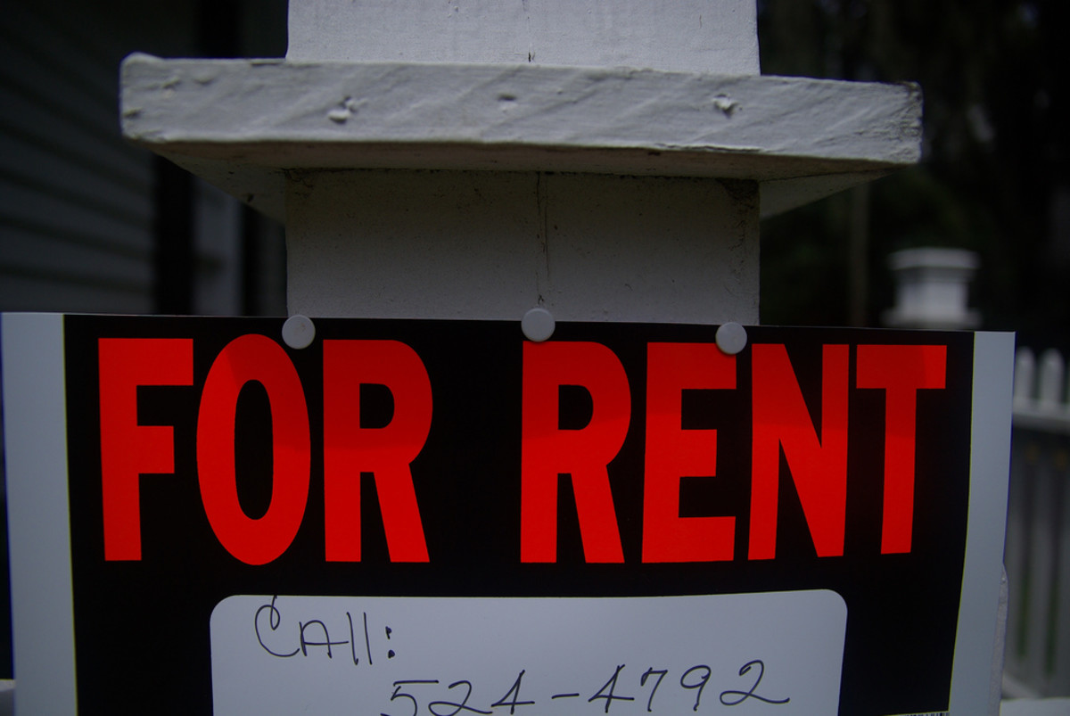 Craigslist Rental Scams What To Look For And How To Protect Yourself Toughnickel