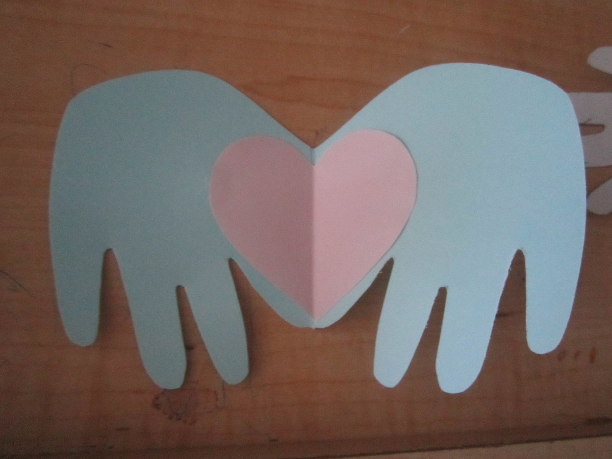 free printable heart butterfly mermaid fairy u0026 box templates