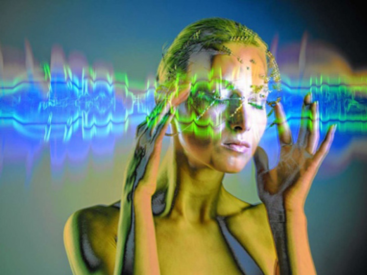 Will Telepathic Computers Be Able to Read Our Minds?