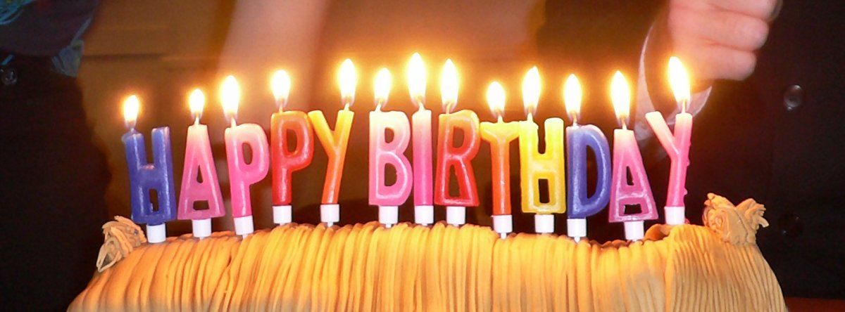 Birthday Wishes for a Colleague: Messages, Texts, and Greetings