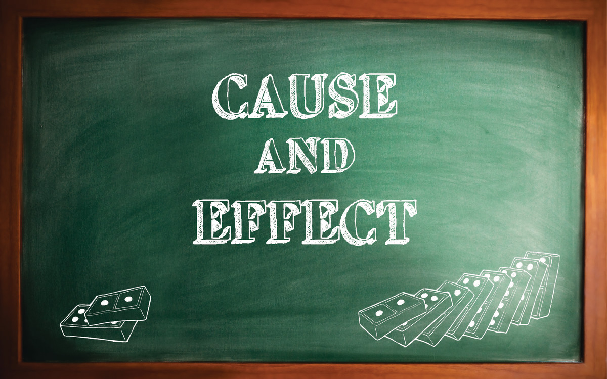 cause and effect essay topics letterpile