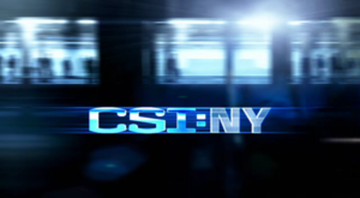 The 30 Best CSI: NY Episodes Ever