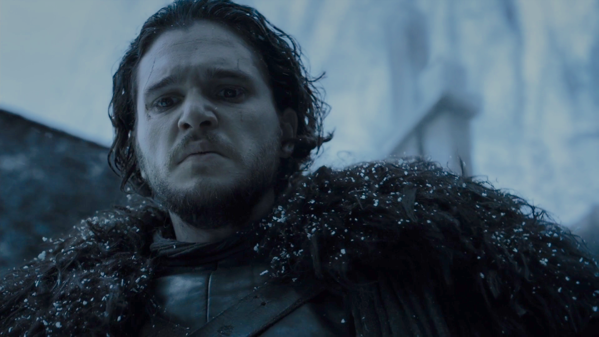 The ending of Game of Thrones really let a lot of people down. Time to see some reasons why.