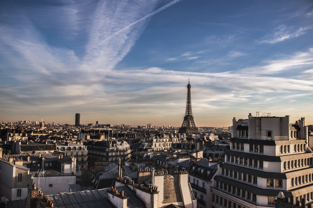 Letting Your French Real Estate: What You Need to Know About Tenants