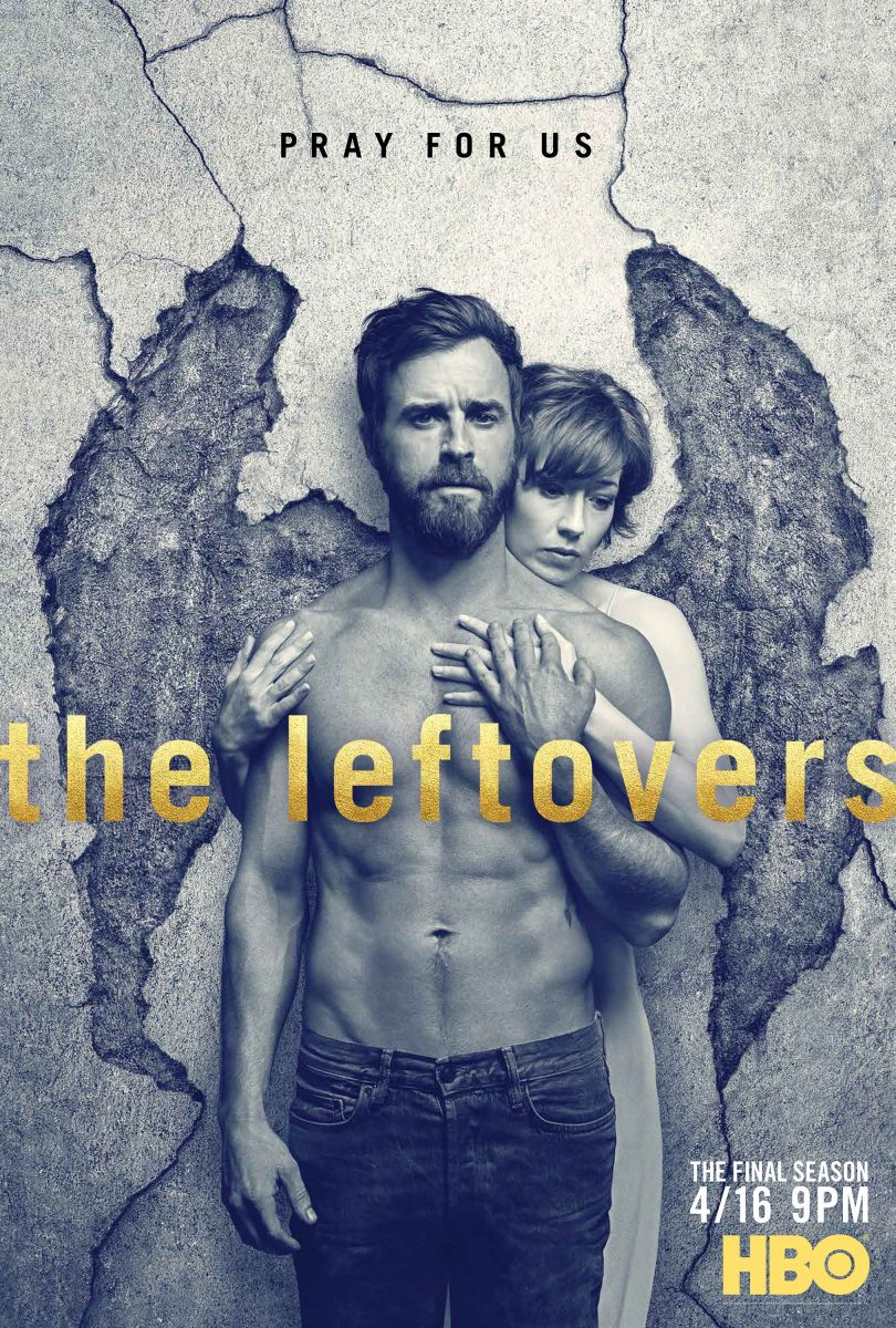 "Top 10 Episodes of ""The Leftovers"" (SPOILERS)"