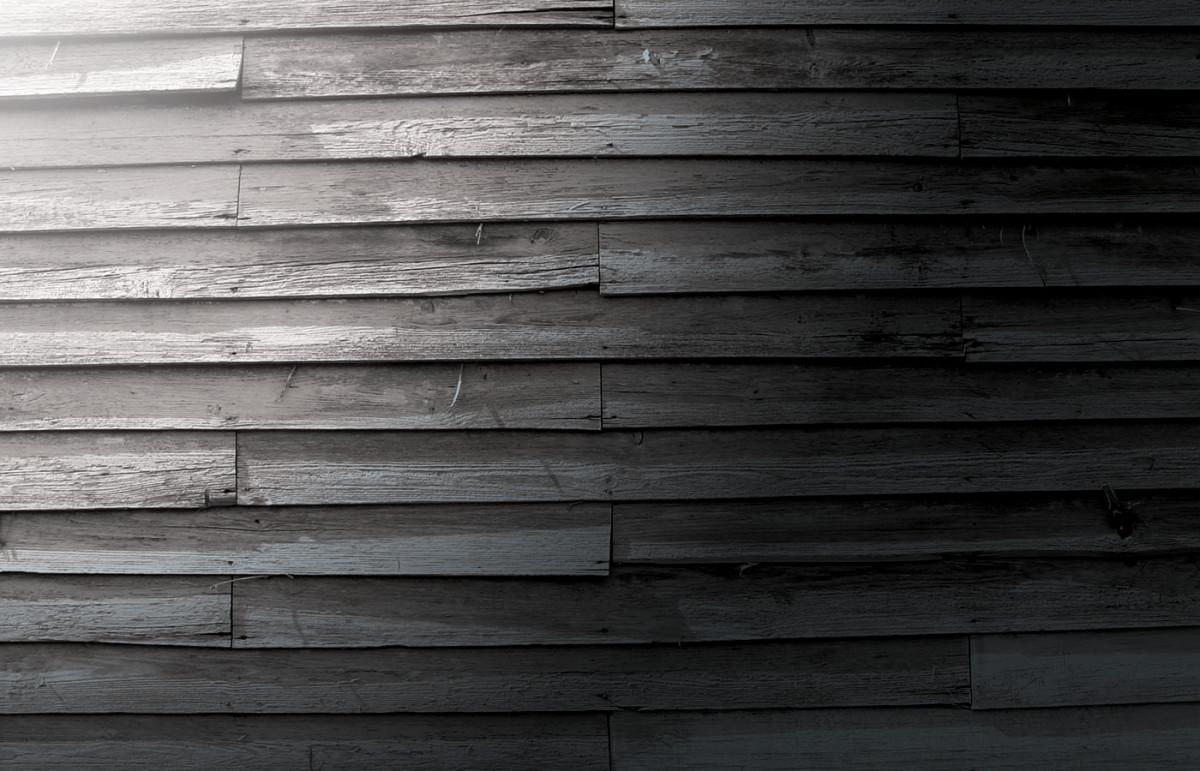 LVidoni5 Profile background image.