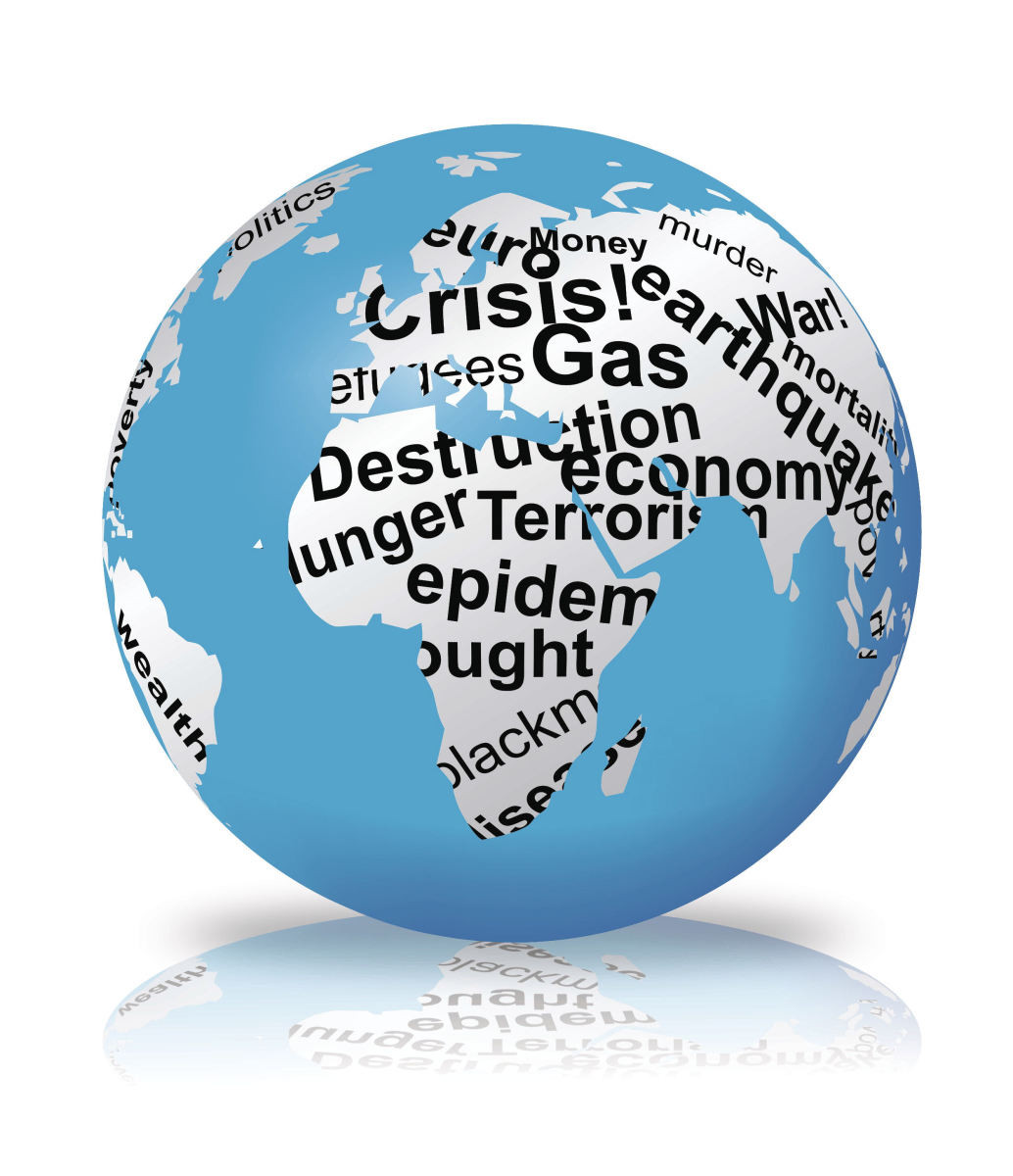 Risk Factors for Post Traumatic Stress Disorder (PTSD)