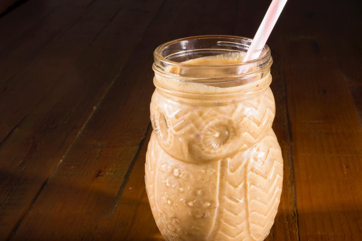 Almond Butter vs. Sunflower Seed Butter: Which Is Better?
