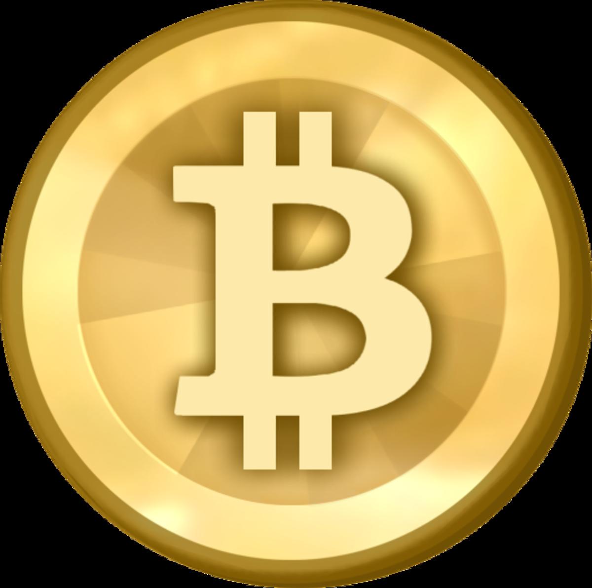 比特币是一种加密货币,最初由中本聪提出。这就是我们未来支付一切的方式吗?